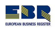 European Business Register (EBR)