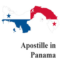 Apostille in Panama