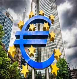 Opening bank accounts in Europe