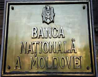 Opening account in banks of Moldova