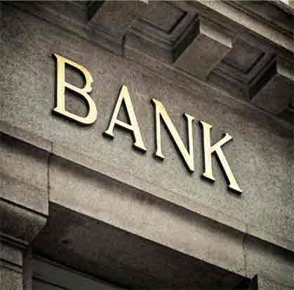 Opening foreign bank accounts